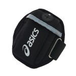 Asics Arm Pocket BlacK