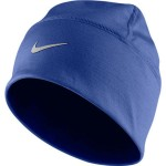 Nike LW WOOL SKULLY DRENCHED BLUE