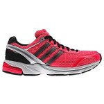 Adidas adiZero Boston 2 (W) Turbo/SharpRed