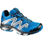 Salomon Xt Wings 2 RoyalBlk