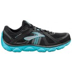 Brooks Pureflow™(W) angel blue