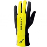 Brooks Pulse Lite Glove Nightlife