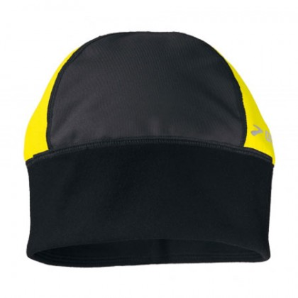 Brooks Infiniti Beanie (W) Nightlife