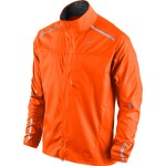 Nike Storm Fly Jacket 2.0 Total Orange