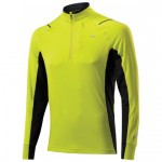 Mizuno Warmalite Top 1/2 Zip
