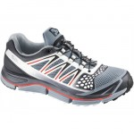 Salomon Xr Crossmax 2 Pearl Grey/Dark