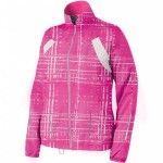Brooks Essential Run Jkt II W