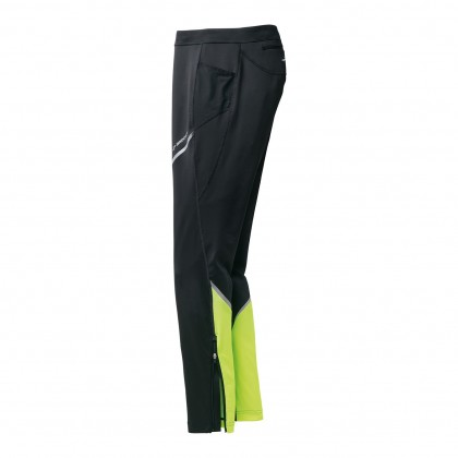 Brooks Infiniti Tight III Black/Nightlife