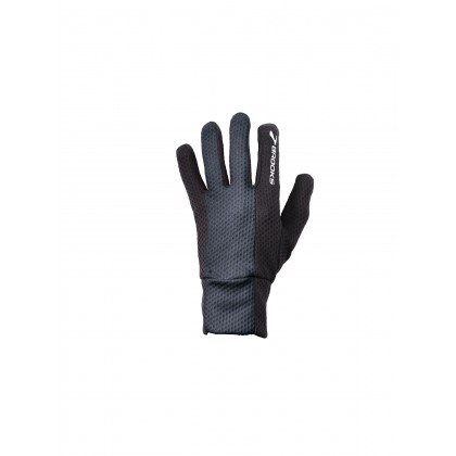 Brooks Pulse Lite Glove II Blk/Anth