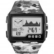Timex Expedition WS 4 Grey