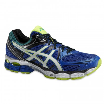 Blueflash s S Yellow 6 Asics a Pulse Gel Meditech Nonsologol RaqSqvTwn