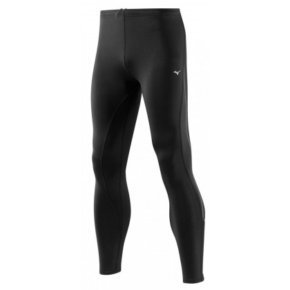 Mizuno BT Long Tight Black