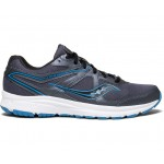 Saucony Cohesion 11 Grey/Blue