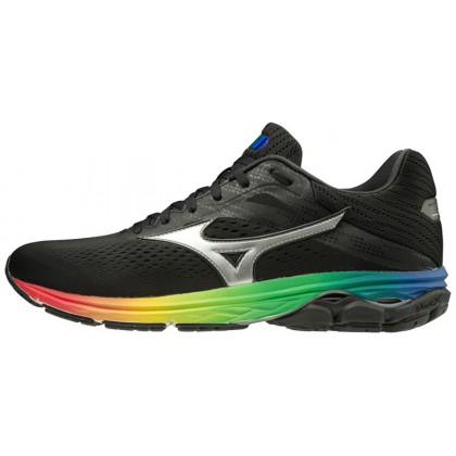 Mizuno Wave Rider 23 Osaka Limited Edition