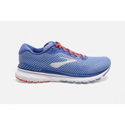 Brooks Adrenaline GTS 20 (W) Light Purple