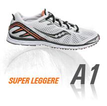 scarpe da ginnastica funzionario di vendita caldo nuovi prodotti per scarpe running a1