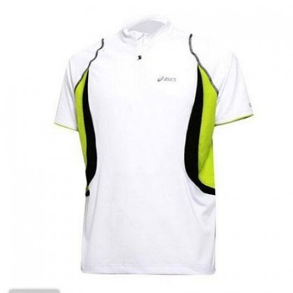 Canterbury Da Uomo Livello Base Freddo termoregolazione L//S T-shirt Girocollo T-Shirt Sport Rugby